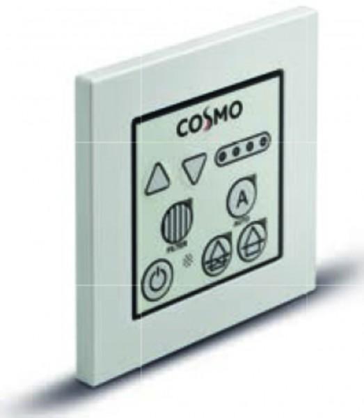 Steuerung und Netzteil COSMO eco für Lüftungsgerät mit WRG