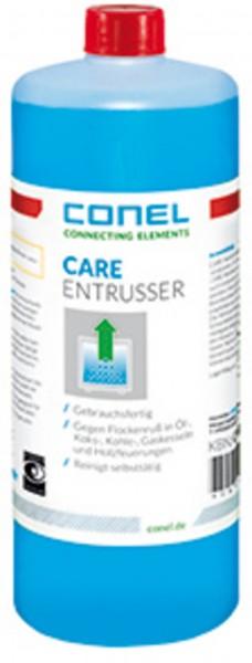 CARE 222 Entrusser 1 Liter Flasche gebrauchsfertig CONEL