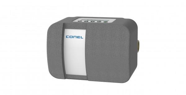 Leckageschutz CLEAR STOP CONEL CONEL
