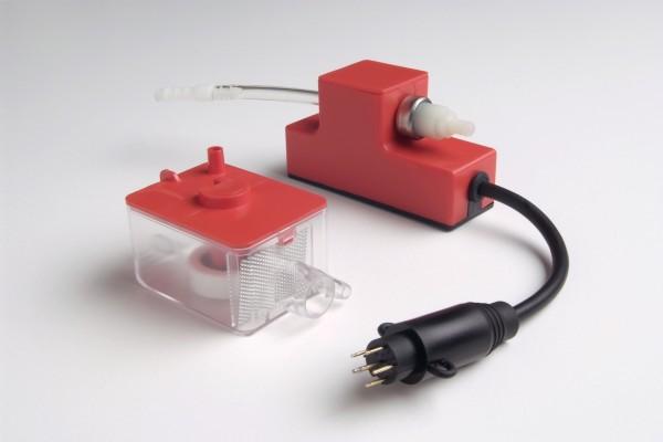 Kondensatpumpe COSMO CKPK1 f.Klimaanlagen