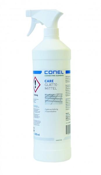 CARE Glättemittel 1000 ml