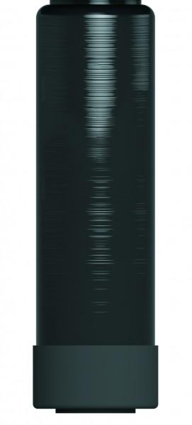 Enthärtungsflasche CLEAR FILL CONEL small z.Direktanschl.an Füllstation