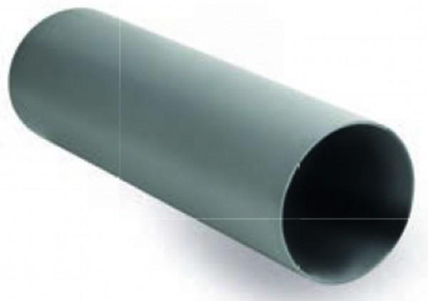 Rohrhülse COSMO eco DN 160 x 500 mm
