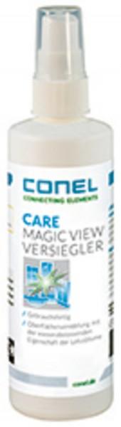 CARE Versiegler Magic-View 250ml Handsprayflasche gebrauchsfertig CONEL